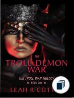 Troll Wars