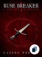 Rune Breaker