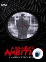 A Killer'z Ambition