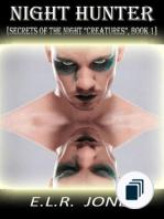 "Secrets of the Night ""Creatures"""