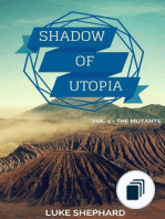 Shadow of Utopia