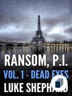 Ransom, P.I.