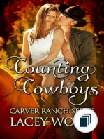 Carver Ranch Series