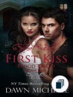 Blood Kissed