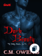 The Deadly Beauties Live On