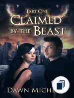 Claimed by the Beast