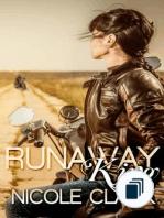 Runaway series