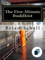 The Five-Minute Buddhist