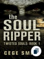 Twisted Souls