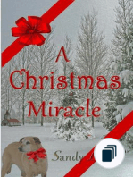 Christmas Miracle Series