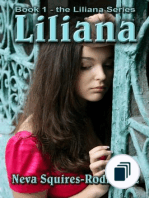The Liliana Series