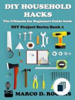 DIY Project Series