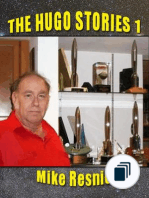 The Hugo Stories