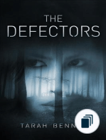 The Defectors Trilogy