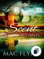 Scent of Scotland