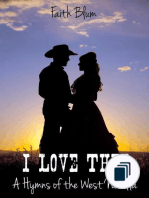 Hymns of the West Novellas