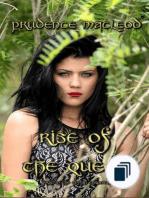 The Elvish Chronicles