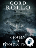 Rollo's Short Fiction