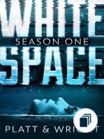 WhiteSpace
