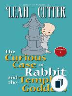 Rabbit Stories