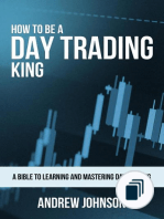 How To Be A Trading King