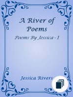Poems By Jessica