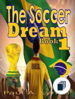 The Soccer Dream