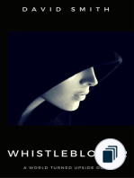 Whistleblower Series
