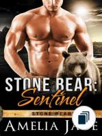 Stone Bears