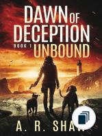 Dawn of Deception