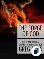 Forge of God