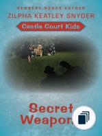 Castle Court Kids