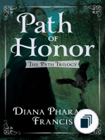 The Path Trilogy