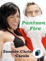 enhanced romantic comedy