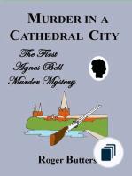 Agnes Bell Murder Mysteries