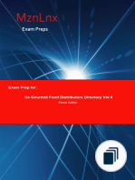MznLnx exam prep eBook edition
