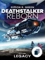 Deathstalker Reborn