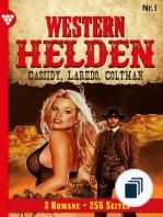 Western Helden