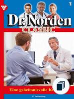 Dr. Norden Classic