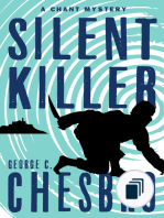The Chant Mysteries