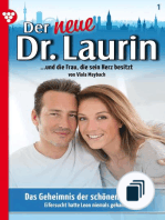 Der neue Dr. Laurin