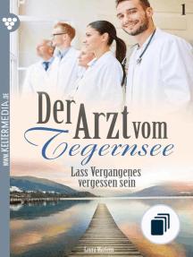Der Arzt vom Tegernsee