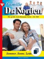 Familie Dr. Norden