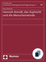 Schriften der Juristischen Studiengesellschaft Regensburg e. V.