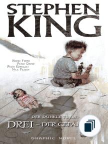 Stephen Kings Der dunkle Turm