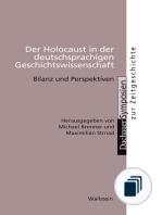 Dachauer Symposien zur Zeitgeschichte