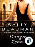 The Lovers and Liars Trilogy