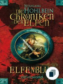 Die Chroniken der Elfen