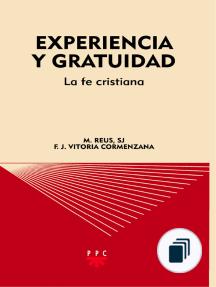 Pedagogia Del Primer Anuncio Juan Carlos Carvajal Blanco
