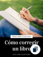 Guía para escritores